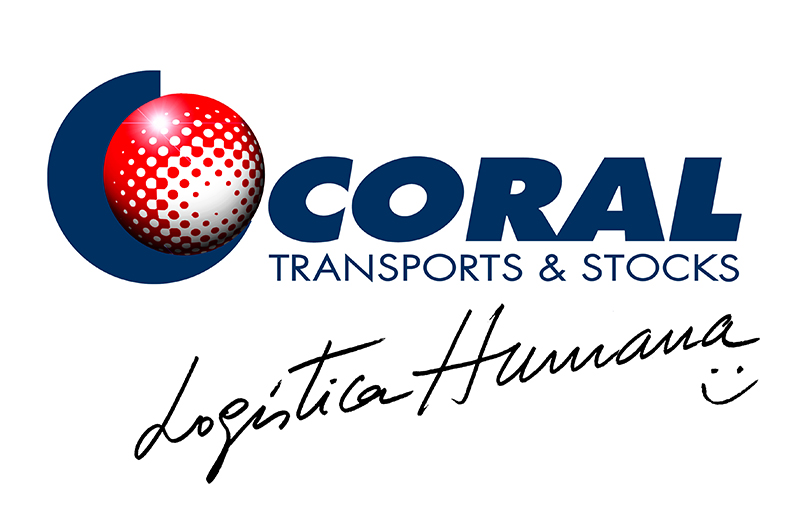 Coral Transport & Stocks